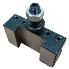 Ca 1 Quick Change Turning Amp Facing Lathe Tool Post Holder 250 401