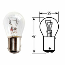 81AG13464AA Tractor Bulb for Ford 1100 1110 1200 1210 1300 1310