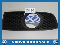 Coverage Fog Lamp Right Cover For Original VW Polo 2000