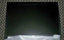 "New HP 494012-001 Elitebook 8730W LCD 17"" WSXGA matte screen with case"