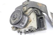 VW Sharan 7M ABS Steuergerät Hydroblock 7M0614111AB 1J0907379A