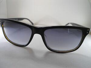 Schöne Mexx  Sonnenbrille  Mod.6335-100  NEU
