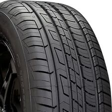 2 NEW 235/45-18 COOPER CS5 ULTRA TOURING 45R R18 TIRES 11225