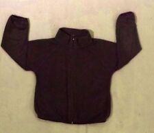 H&M Jungen-Jacken für alle Muster
