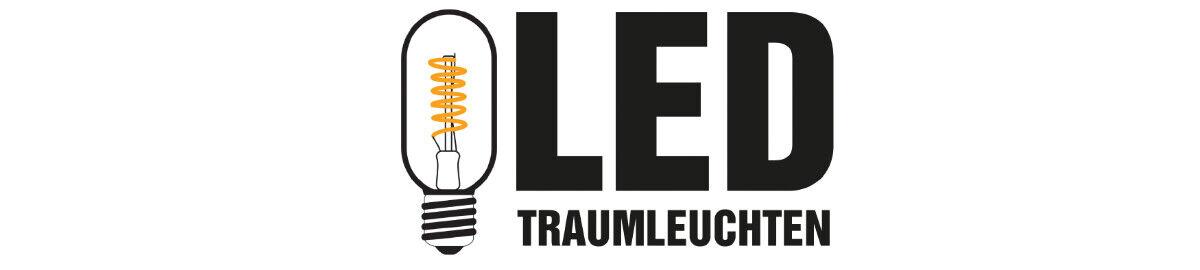 www_ledtraumleuchten_de