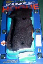 SIG SAUER P226 9mm .40 Hogue Rubber Wraparound Grips New