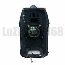 NON-OEM Back Cover(Gun /pistol Type/Handle) for Motorola Symbol MC92N0-G MC9190