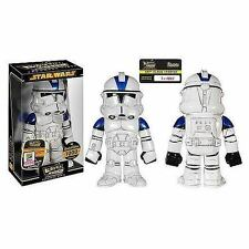 Star Wars 501st Clone Trooper Hikari Figure - San Diego Comic-Con 2015 Exclusive