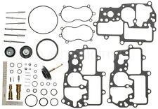 BWD 10709A Carburetor Repair Kit - Kit/Carburetor