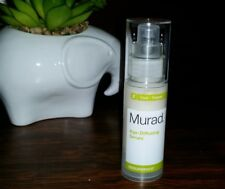 Murad Age Diffusing Serum Resurgence 1.0 Fl. Oz / 30 mL,New No Box Treat &Repair