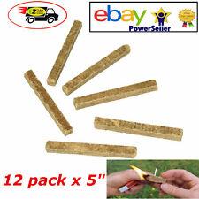Fire Stick 12 x 5