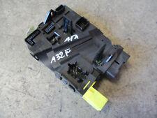 Steuergerät Lenkstockhalter Audi A3 8P Elektronikmodul 8P0953549A VW Golf 5