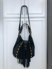 a8e0b8a4e Gucci Leather Bags & Women's Gucci Babouska for sale   eBay