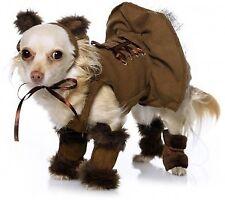 Leg Avenue Costume Cuddly Lion Puppy 21012 Brown Small