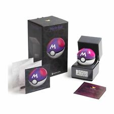 Master Ball by The Wand Company LE 5000  Numbered New Confirmed - FREE SHIP