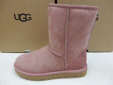 c42ded92a9e UGG Australia Pink Boots for Women for sale | eBay