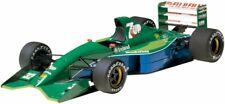 Tamiya 1/20 Grand Prix Collection No.32 1/20 Jordan 191 20032 4950344200320