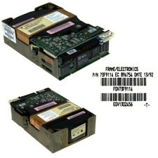 HDD IBM 73f9001 400Mb SCSI 50-pin 3.5'' DISCO DURO