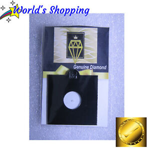 Real Diamond Gift - World's Shopping Diamond Gift
