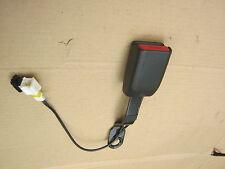 CITROEN C4 PICASSO 2007-2012 sedile anteriore Fibbia della Cintura 96845112XT #C88