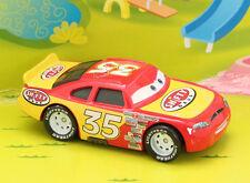 Voiture Disney Pixar Cars 1 Shifty Drug No.35
