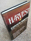 HARVEST by Chuck Smith and Tal Brooke