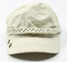 Element Womens Tomboy Hat Cream One Size New