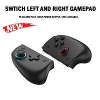 Joy Con Game Controller Gamepad Joypad For Nintendo Switch NS Console Joycon