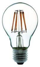 Standard LED 6W Light Bulbs