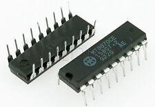 MT8870CE Original New Shindengen Integrated Circuit