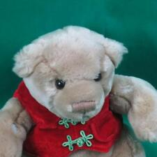 CHRISTMAS VAST LINDT CHOCOLATES BROWN TEDDY BEAR PLUSH STUFFED ANIMAL TOY