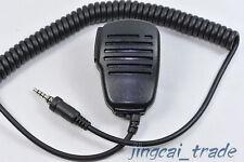 Altavoz Micrófono Mic Para Yaesu VX-7R VX-6R VX-120 VX-170 VX-177 Radio Nuevo