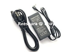 45W or 65W AC adapter charger cord for Asus AD883020 AD883J20 AD883520 FM Canada