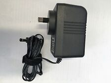 Linksys Cisco Power Adapter 12100SA-950 (item 005)
