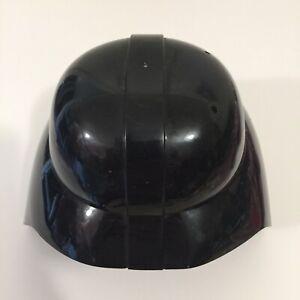 "Star Wars Mr Potato Head Darth Vader 14"" Storage Container Replacement Lid"