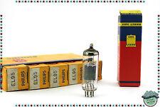 EL95 Vacuum Tube, Valve, Röhren, NOS, NIB. x1