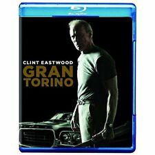 Gran Torino [Blu-ray] WITH Slipcover