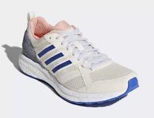 3d578935231 🔥NEW Adidas Adizero Tempo 9 Sz 10.5 CP9498 Boost Marathon Running Shoes  Womens
