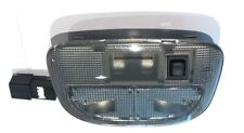 GENUINE SUBARU TRIBECA REAR READING DOME LIGHT H461SXA000 MY07 - MY09 SAVE $59