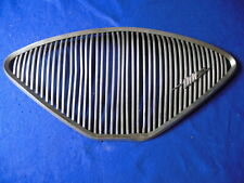 Orig Austin Healey 100 /4  BN1 BN2 Grille with Surround and Flash CORE for Resto