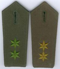 German Police/Schutzpolizei Saxonia Polizeimeister old green Uniform RARE