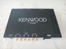 KENWOOD KVT-M700 Hideaway Receiver Unit Brain Control Box Module