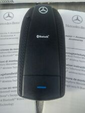 B6 788 0000 Mercedes B67880000 Bluetooth Adapter Cradle B67876168 HFP UHI Modul
