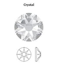 Swarovski No Hot Fix 2088 SS20 Crystal - 144 Piece