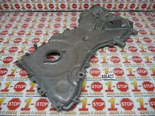 06 07 08 09 FORD FUSION 2.3L TIMING COVER FACTORY 6M8G-6059-AD OEM