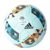 adidas Pro Ligue 1 official match ball 2017 - AZ3544