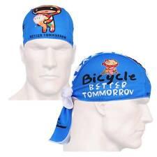 FIXGEAR D-31B Cycling Skull cap, Beanie Bandana Roadbike MTB Hat AeroFIX