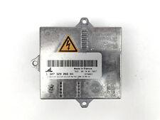 NEW! OEM! 03-08 Mazda 6 Xenon BALLAST HID Light CONTROL UNIT MODULE COMPUTER ECU