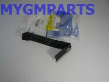 GMC GM OEM Yukon XL 1500 Front Bumper-Bumper Cover Side Bracket Right 15945787