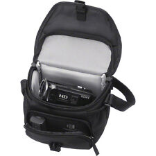 Sony PJ810 HD camcorder bag for Sony SB2 PJ 810 675 670 540 440 430V 340 275 240